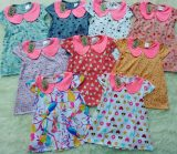 Dress Bobo Kids