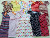 Dress Junior Bobo Kids